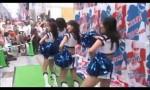 2013/5/29開催 2013春のアメフトえびす祭り チアリーダーズ!!