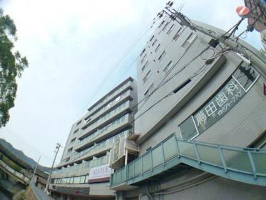 株式会社広岡